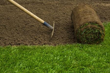 sod-grass-install