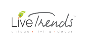 Live Trends