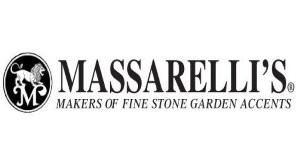 Massarelli
