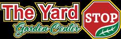 Yard Stop Garden Center